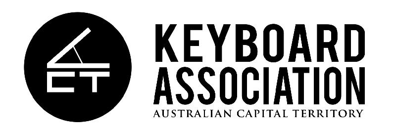 ACTKA.org Logo