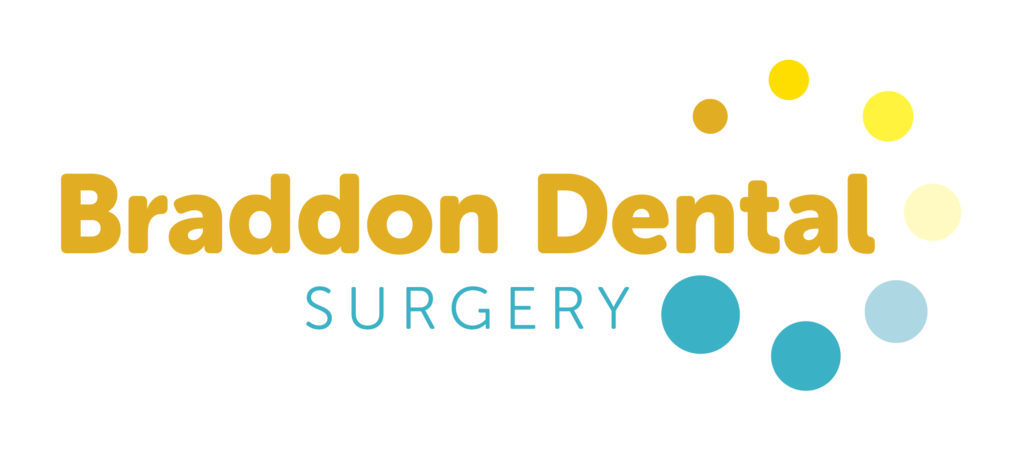 Braddon Dental Logo RGB_HighRes