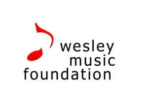 WesleyMusicLogo
